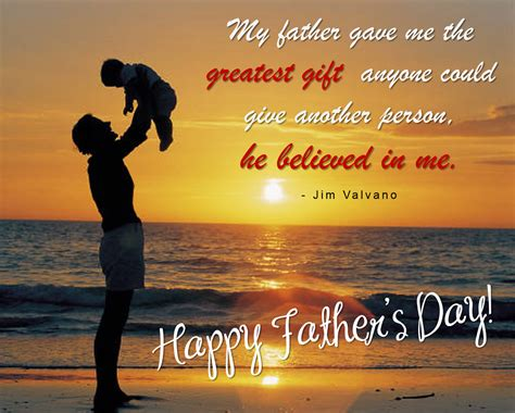 father believed   happy fathers day pictures   images  facebook tumblr