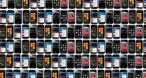 how many a smartphone 187 how many smartphones and mobile users are out there
