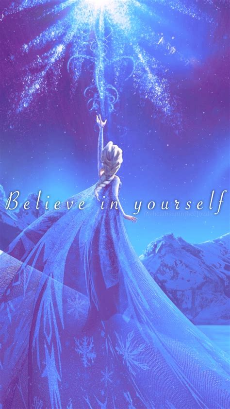 Background Lock Screen Princess Wallpaper by Baby The Snow Elsa Iphone 6 Plus