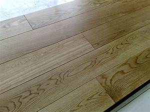 china solid oak flooring china solid oak flooring solid With solid oak parquet