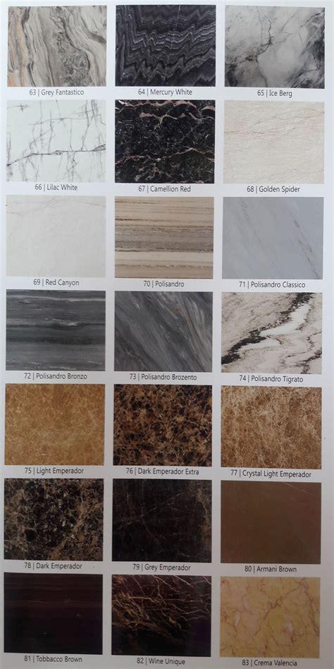 jual marmer marble  granite berkwalitas harga murah