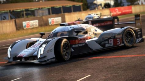 project cars of the year project cars goty torrent for pc