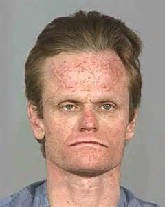 titanium allergies 40 of the strangest mugshots taken these pictures