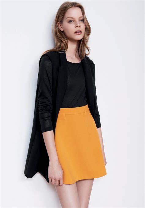 comptoir de la mode collection comptoir des cotonniers automne hiver 2016