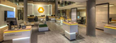 commerzbank eroeffnet neue flagship filialen