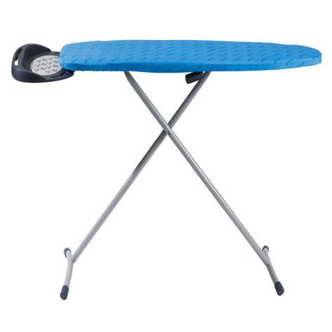 Oates Windsor Ironing Board | OAIB-002