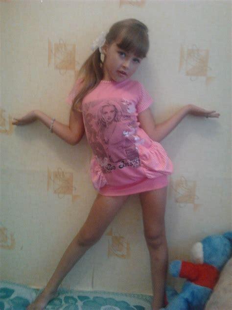 icdn cum tribute daughter