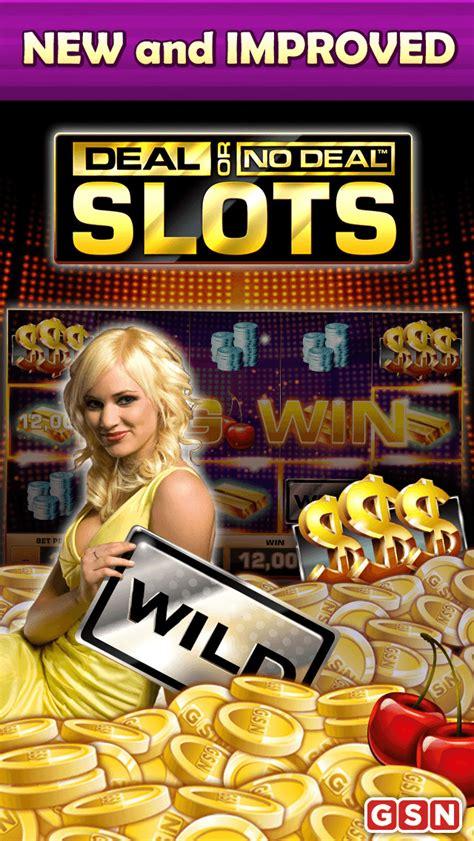 gsn casino: online casino – slots poker bingo edition, GSN Casino: Play casino games- slots, poker, bingo - Apps  , GSN Casino: Play casino games- slots, poker, bingo - Apps  .