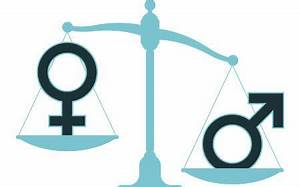 RHS Report on Gender Equality and Historians in Higher ...