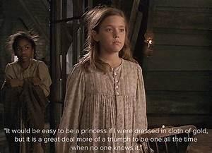 A Little Princess Book Quotes. QuotesGram