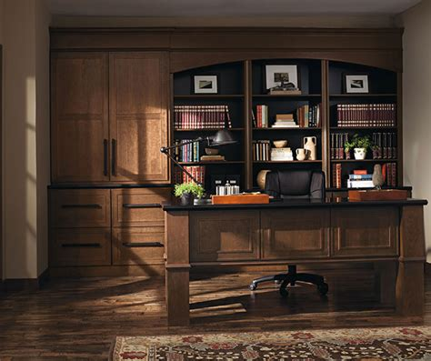 Masterbrand Cabinets Inc Corporate Headquarters by Kitchen Images Gallery Cabinet Pictures Omega