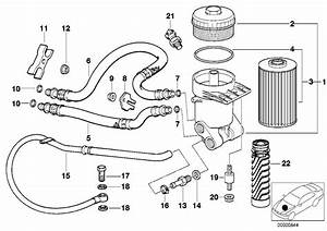 Bmw 740il Engine Diagram