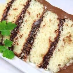 dobash cake dobash cake recipe details calories nutrition information recipeofhealth com