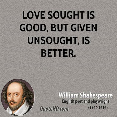 William Shakespeare Quotes William Shakespeare Quotes Quotes