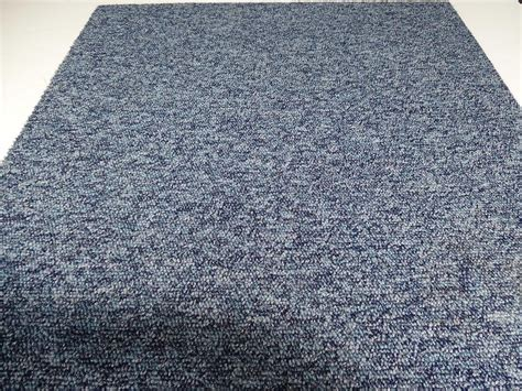 B Grade Office Floor Tiles Carpet Drying Fan Buford Ga Buy Direct From Manufacturer Office Chair Mat For High Pile Cleaning Matthews Nc Leopard Runner Grey Herringbone And Rug Dealers