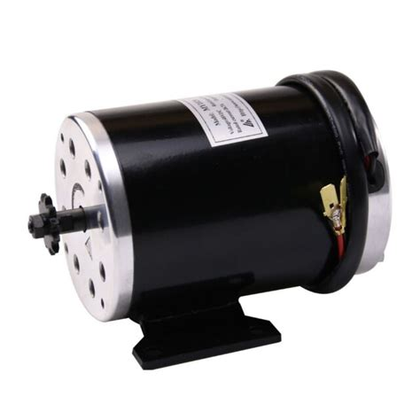 Electric Motor Bracket by My1020 1000w 48v Unite Dc Electric Brush Motor Mount