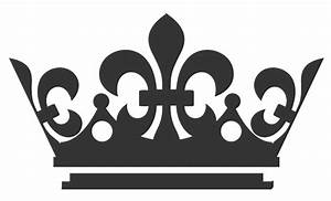 Crown Logo Clip art - queen crown png download - 936*566 ...