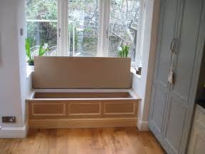 Under Window Bench With Storage under window bench seat 101 furniture ideas with building