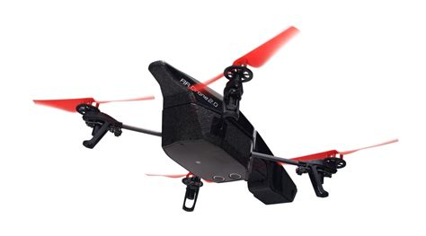parrot ardrone  power edition tsbohemia