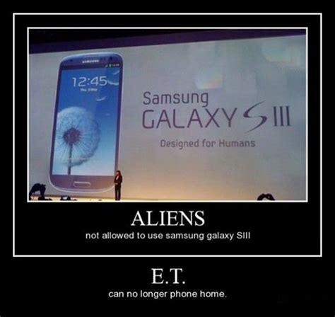 Galaxy Phone Meme - smellyann strikes again sunday stealing the 90 meme part the third