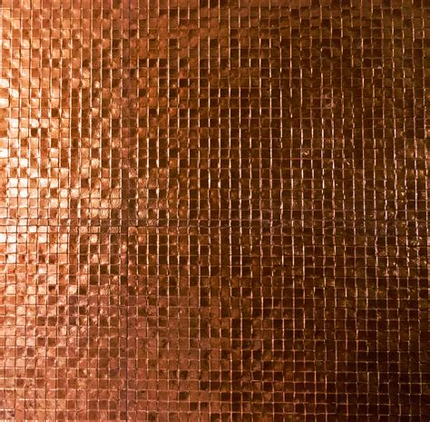 subway tile ideas for bathroom neat things to do in your home with copper mosaic tiles