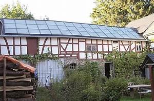 Rechnet Sich Eine Solaranlage : solaranlagen f r warmwasser und heizung ~ Markanthonyermac.com Haus und Dekorationen