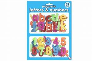 fridge magnetic letters and numbers buy toys online at With fridge letters and numbers