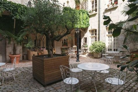 le patio saumur b b reviews tripadvisor