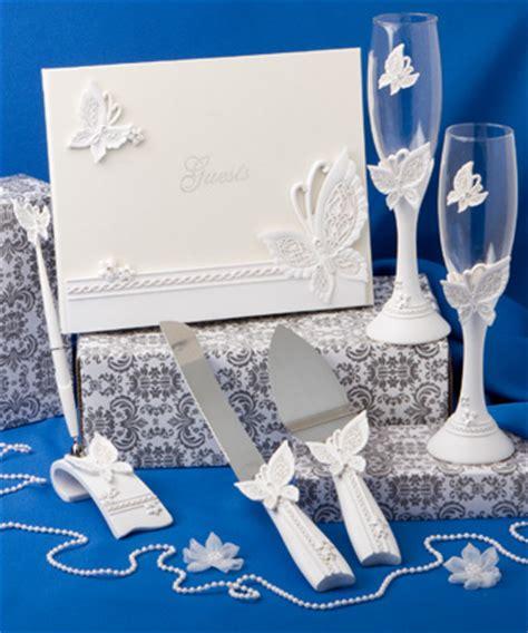butterfly wedding decorations wedding butterfly decorations decoration