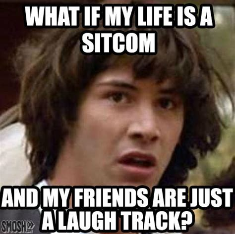 Smosh Memes - best of conspiracy keanu smosh