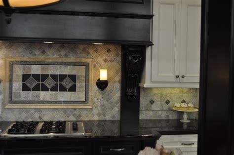 kitchen backsplash designs 2014 designer tiles for kitchen backsplash peenmedia 5028