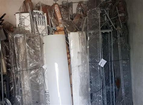 tralicci alluminio usati 29 2991 traliccio targetti sandkey alluminio arezzo