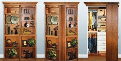 hidden door selections traditional interior doors