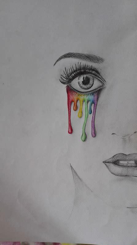 wie findet ihr die zeichnung tipps bilder kunst farbe