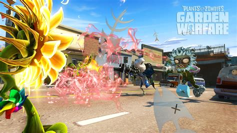 plants vs zombies garden warfare free plants vs zombies garden warfare spieleratgeber nrw