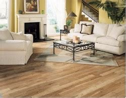 mullican hardwood flooring brand review