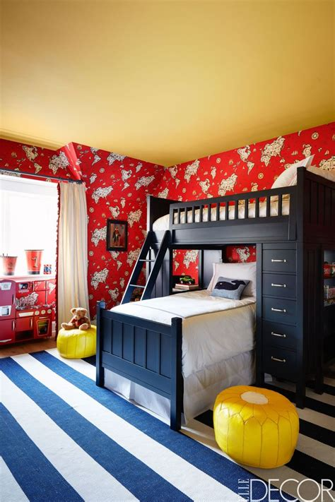 Bedroom Decorating Ideas For 3 Year Boy by 596 Best Boy S Room Images On Boy Bedrooms