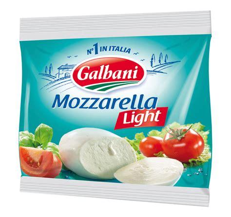 Commercial Kitchen Ventilation by Galbani Mozzarella Light 30 Fitr 125 Grams 183 Intermopro
