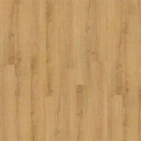 Luxury Vinyl Plank Flooring: Shaw Luxury Vinyl Flooring