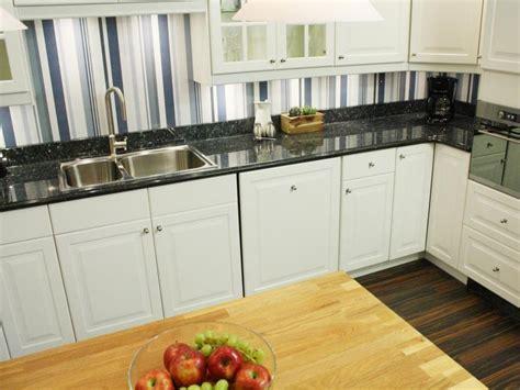 wallpaper for backsplash in kitchen 22 best backsplash ideas images on backsplash 8899