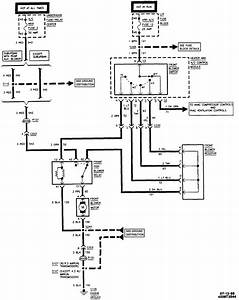 Amplifier Wiring Diagram For 96 Tahoe