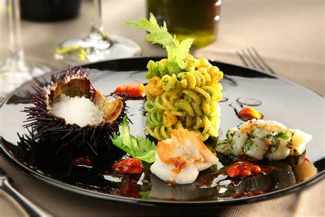 cuisine gastro chez massimo restaurant gastronomique italien à liège