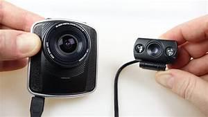 Car Dash Cam : dual hd car dash cam are two cameras better than one youtube ~ Blog.minnesotawildstore.com Haus und Dekorationen