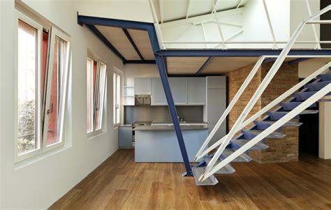 lit mezzanine metal avec bureau cout moyen pour l 39 installation d 39 une mezzanine suspendue