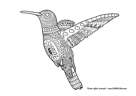 Letmecolor Free Printable Coloring Pages Made By Dutch