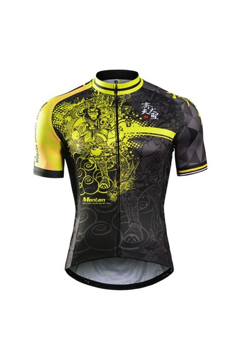 cycling jersey brand coolest design  price