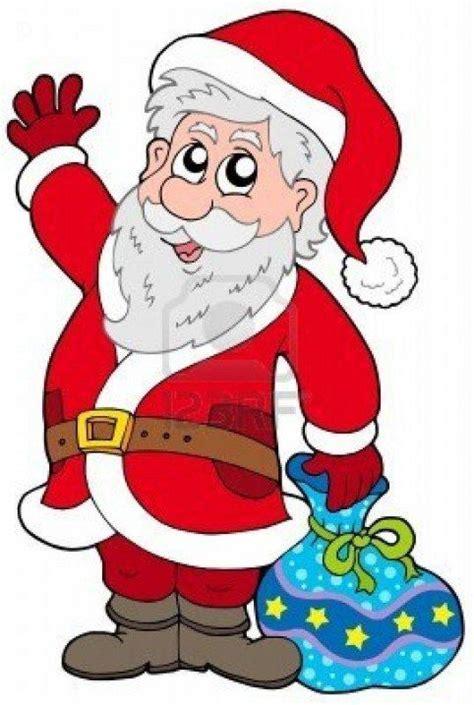 moving santa claus animated santa claus clipart free merry gift vector santa claus clipart