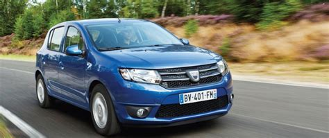 Bargains not bangers - the cheapest new cars you can buy ...