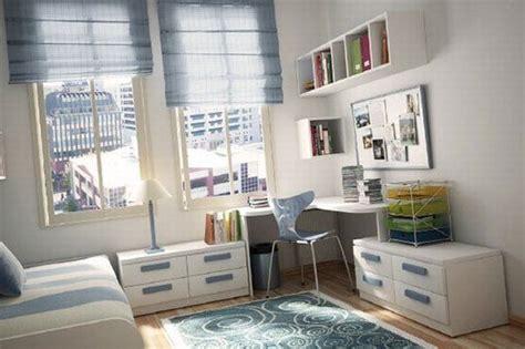 Big W Home Decor :  아이방 인테리어리모델링, 아이방 꾸미기, 아이방 리모델링, 인테리어가 잘된 집