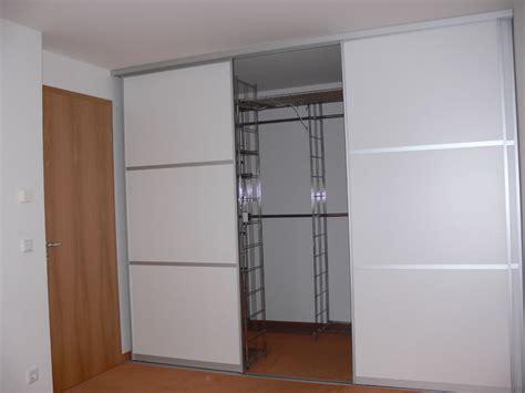 Kleiderschrank Begehbar Ikea by Kleiderschrank Ikea Begehbar Nazarm
